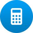 Mathematische Dienstleistungen und Gutachten